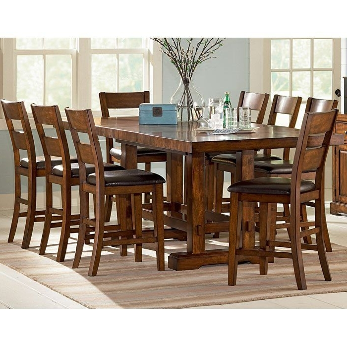 Norwood 9 Piece Rectangle Extension Dining Sets In Well Known 18 Best Furniture Ideas For New House Images On Pinterest (Gallery 16 of 20)