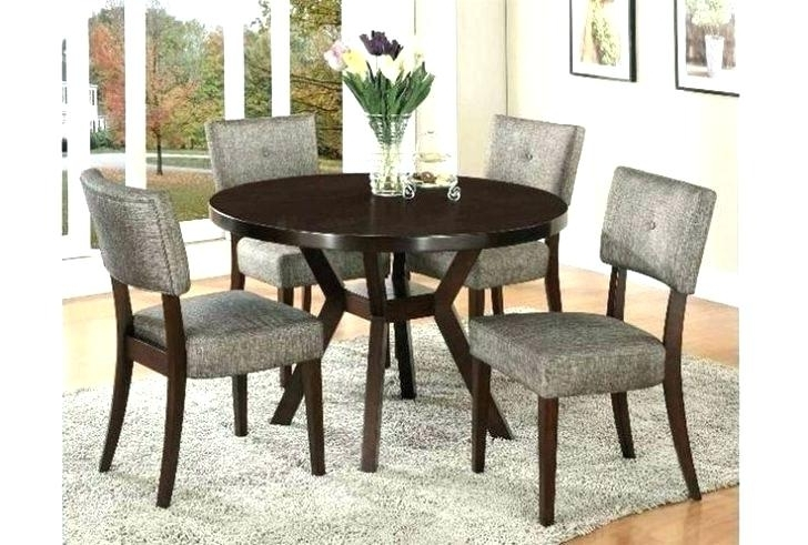 Norwood 9 Piece Rectangular Extension Dining Sets With Uph Side Chairs With Most Recently Released Living Spaces Dining Room Tables – Living Room Ideas (Gallery 3 of 20)