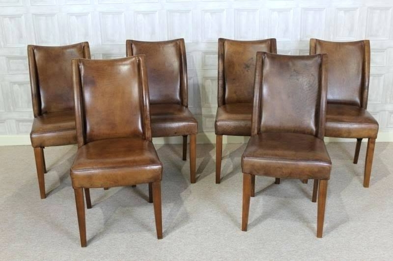 Oak Dining Chairs Uk Light Oak Dining Chairs Uk – Purport Pertaining To Preferred Oak Leather Dining Chairs (Gallery 18 of 20)