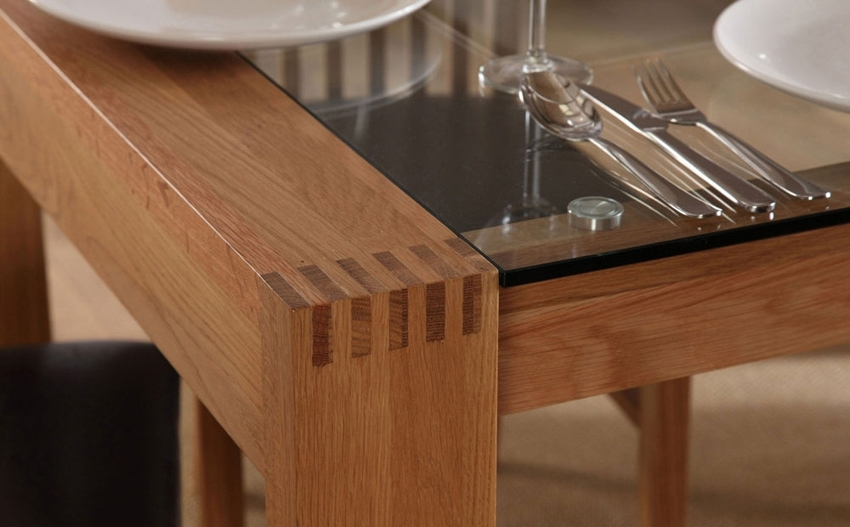 Oak Dining Room Tables For Sale – Www (View 19 of 20)