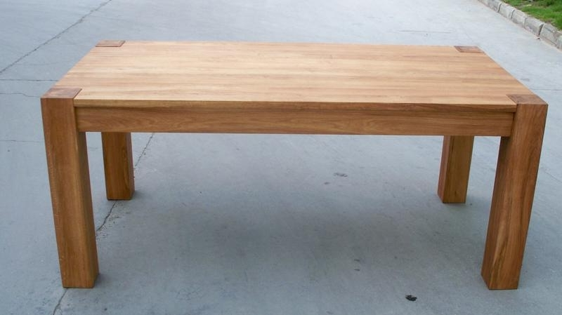 Oak Sideboards (View 14 of 20)