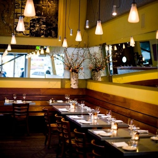 Opentable With Regard To Delfina Dining Tables (View 12 of 20)
