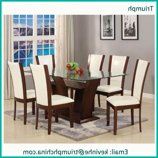 Oval Dining Tables For Sale In Recent Oval Dining Table Set, Oval Dining Table Set Suppliers And (Gallery 9 of 20)