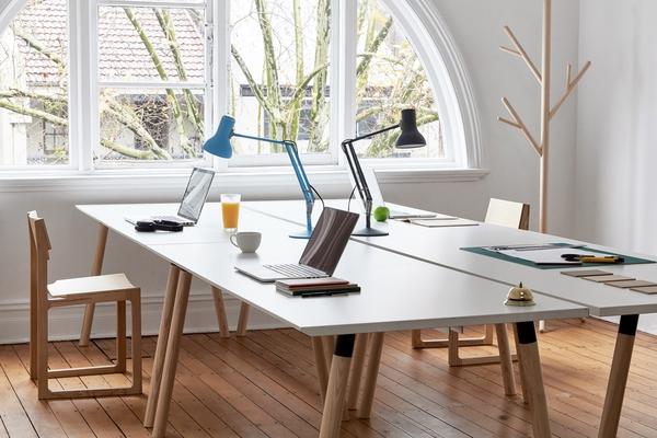 Partridge Desk (View 12 of 20)