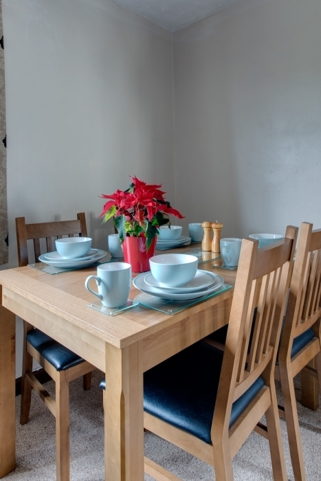 Partridge Dining Tables For Current Partridge – Bird's Farm Cottages (View 15 of 20)