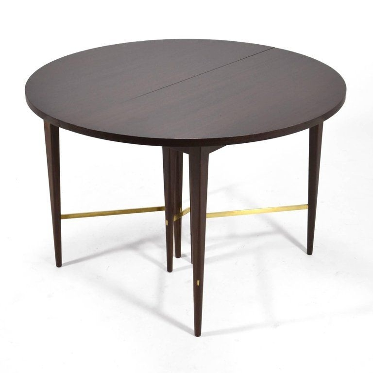 Featured Photo of Lassen Extension Rectangle Dining Tables