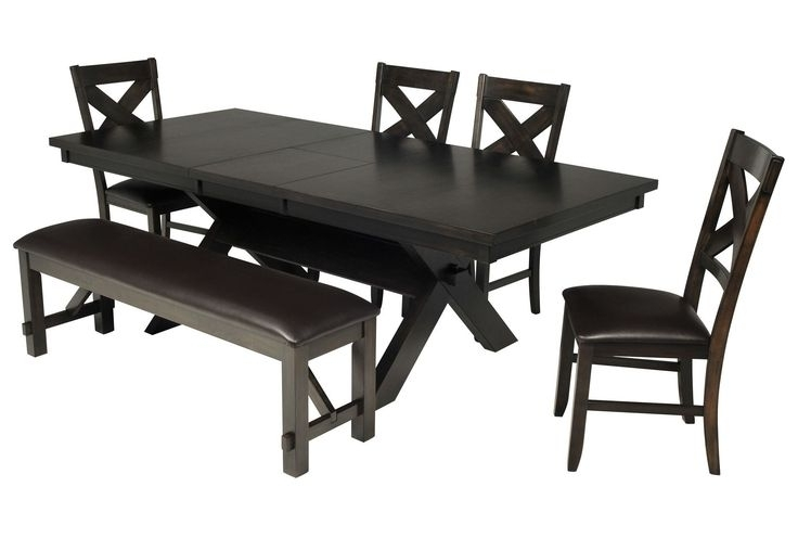 Pelennor Extension Dining Tables With Newest 16 Best Woodworking Images On Pinterest (View 15 of 20)
