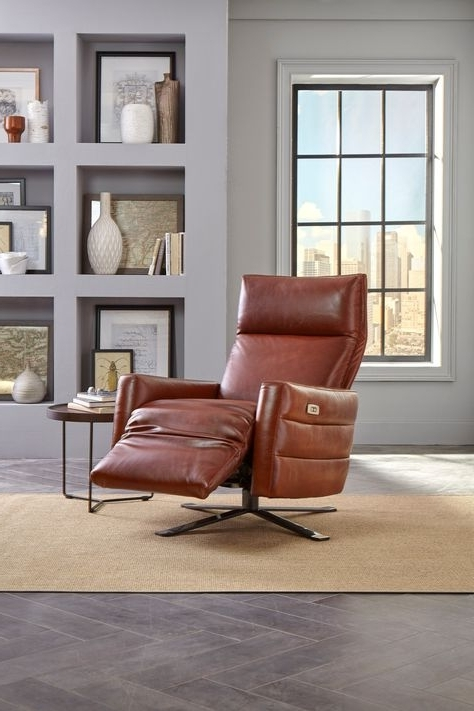 Peterlin (peterlin516) On Pinterest With Most Up To Date Clyde Grey Leather 3 Piece Power Reclining Sectionals With Pwr Hdrst & Usb (View 13 of 15)