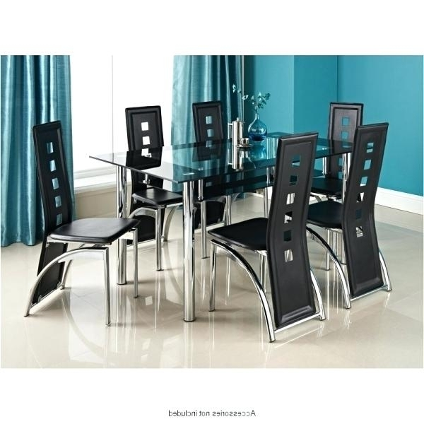 Phoenix Dining Tables Within Most Recently Released Phoenix Dining Chairs Dining Sets Phoenix Az Pictures Ideas (View 16 of 20)