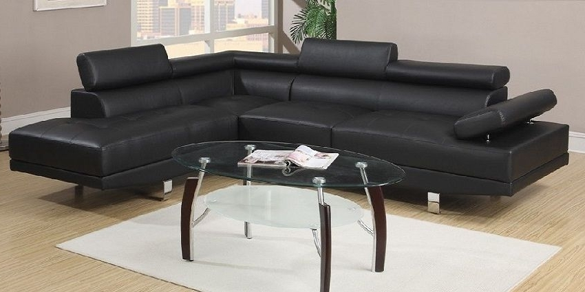 Pinterest For Well Liked Blaine 4 Piece Sectionals (View 5 of 15)