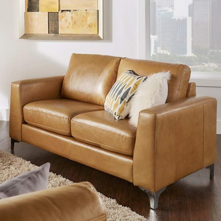 Pinterest In Current Clyde Saddle 3 Piece Power Reclining Sectionals With Power Headrest & Usb (View 10 of 15)