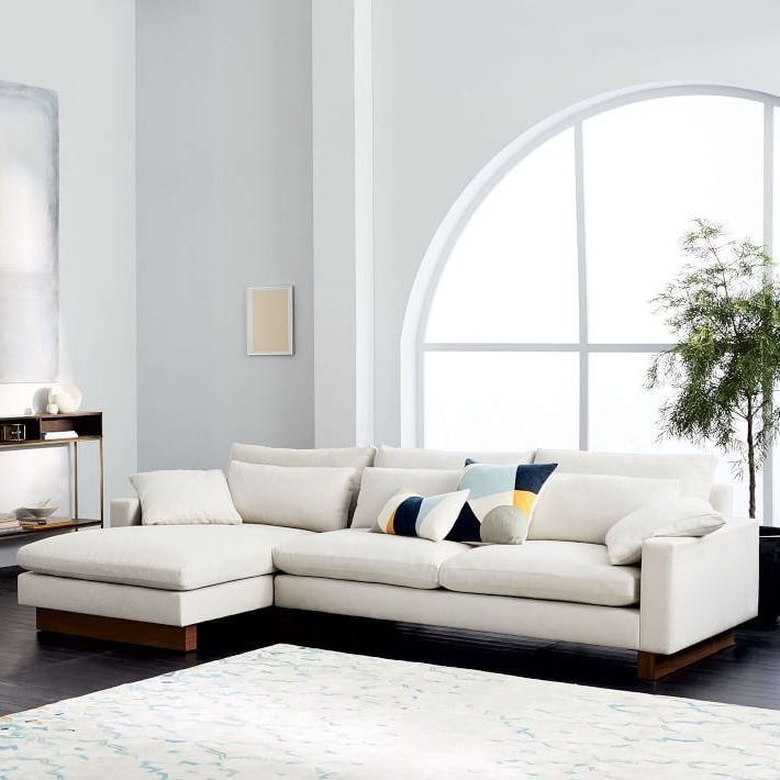 Pinterest Intended For Most Recent London Optical Reversible Sofa Chaise Sectionals (View 5 of 15)