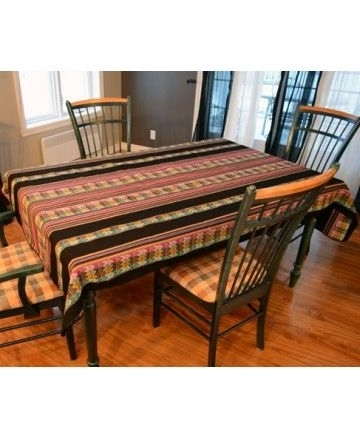 Pinterest Intended For Well Known Caira 9 Piece Extension Dining Sets With Diamond Back Chairs (View 14 of 20)