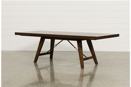 Pinterest Regarding Jaxon Extension Rectangle Dining Tables (View 15 of 20)