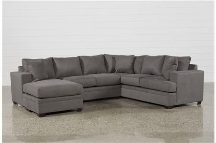 Pinterest Throughout Aspen 2 Piece Sectionals With Laf Chaise (View 12 of 15)