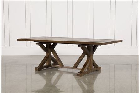 Featured Photo of Mallard Extension Dining Tables