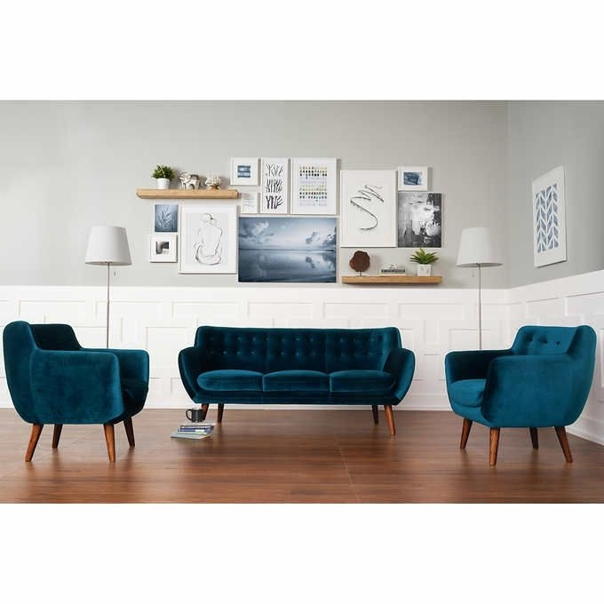 Pinterest Throughout Newest Declan 3 Piece Power Reclining Sectionals With Left Facing Console Loveseat (View 12 of 15)
