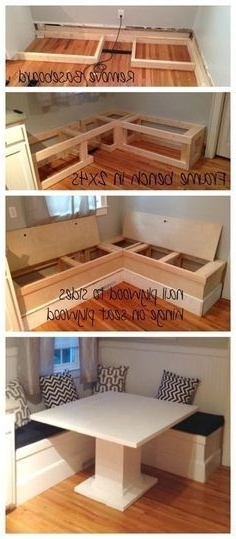 Pinterest With Harper 5 Piece Counter Sets (View 14 of 20)