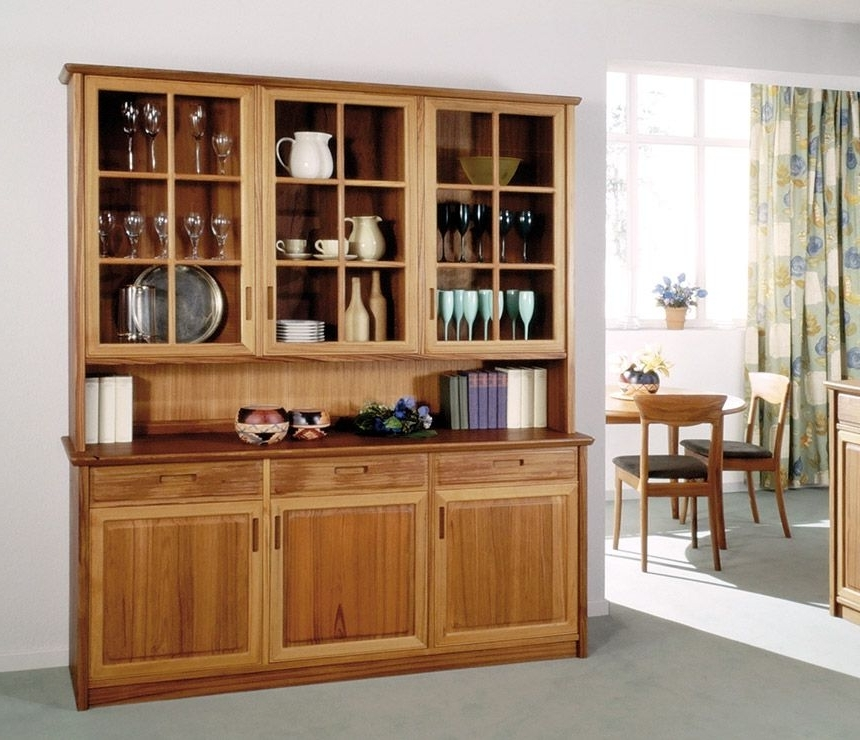 Pinterest With Regard To Most Current Dining Room Cabinets (View 14 of 20)
