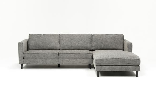 Pinterest Within Current Cosmos Grey 2 Piece Sectionals With Raf Chaise (View 12 of 15)