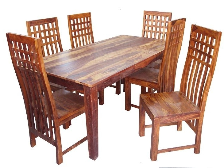 Pinvipul Enterprises On Used Office Furniture For Sale With Trendy Sheesham Wood Dining Tables (View 13 of 20)
