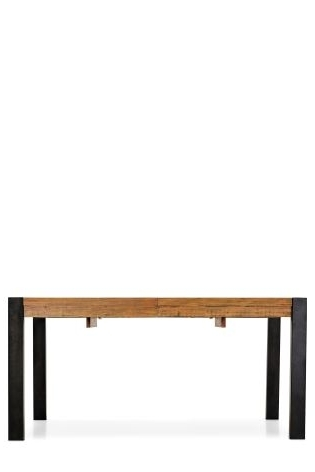 Popular Buy Hudson 6 – 8 Extending Dining Table From The Next Uk Online Shop Regarding Next Hudson Dining Tables (View 15 of 20)