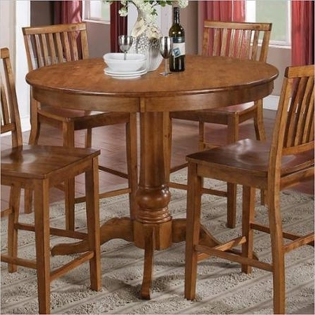 Popular Candice Ii 5 Piece Round Dining Sets Pertaining To Cheap Candice Sexy, Find Candice Sexy Deals On Line At Alibaba (View 17 of 20)