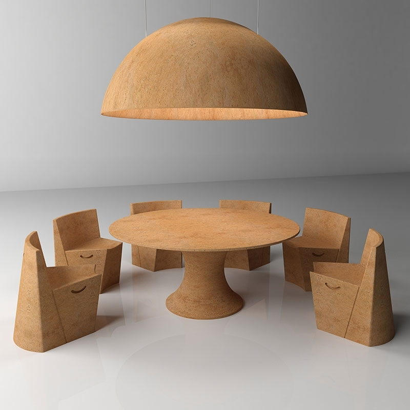 Popular Cork Dining Tables Within Ayers Cork – Furniture (View 13 of 20)