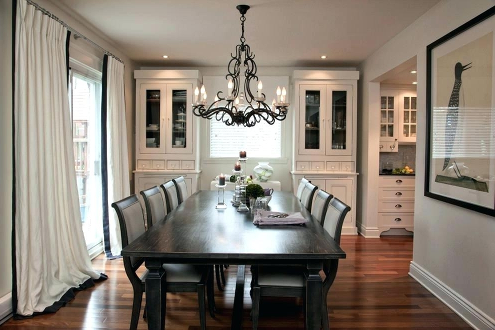 Popular Dining Room Cabinets Inside Dining Room Cabinets For Small Spaces — Bluehawkboosters Home Design (View 15 of 20)