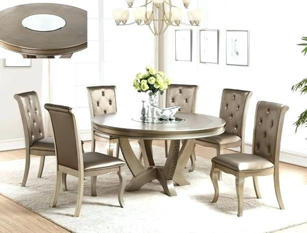 Popular Dining Table 120 X 60 Dining Table 120 X 60 – Insynctickets Within Dining Tables 120X (View 17 of 20)
