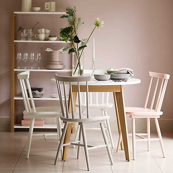 Popular Dining Tables (View 13 of 20)