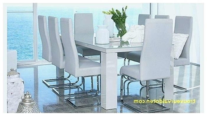 Popular Harvey Dining Tables In Harvey Norman Dining Tables Dining Table Chairs Harvey Norman Dining (View 19 of 20)