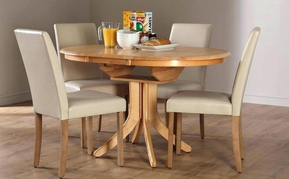 Popular Hudson Round Dining Table Traditional Tablesrustic Java With Hudson Round Dining Tables (View 17 of 20)