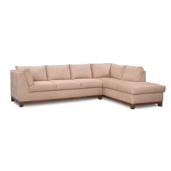 Popular Jobs Oat 2 Piece Sectionals With Left Facing Chaise In Left Facing Sectional Jobs Oat 2 Piece With Right Chaise Living (View 15 of 15)