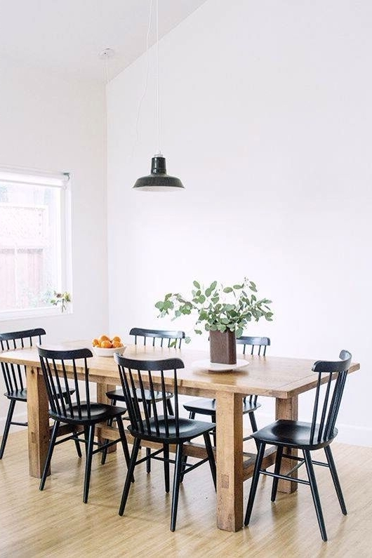Popular Palazzo 9 Piece Dining Sets With Pearson White Side Chairs With 55 Best Home Images On Pinterest (View 6 of 20)