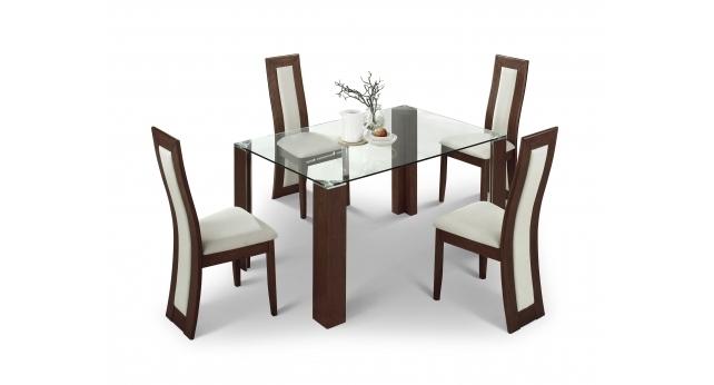 Popular Scs Dining Room Furniture – Cheekybeaglestudios In Scs Dining Room Furniture (View 9 of 20)