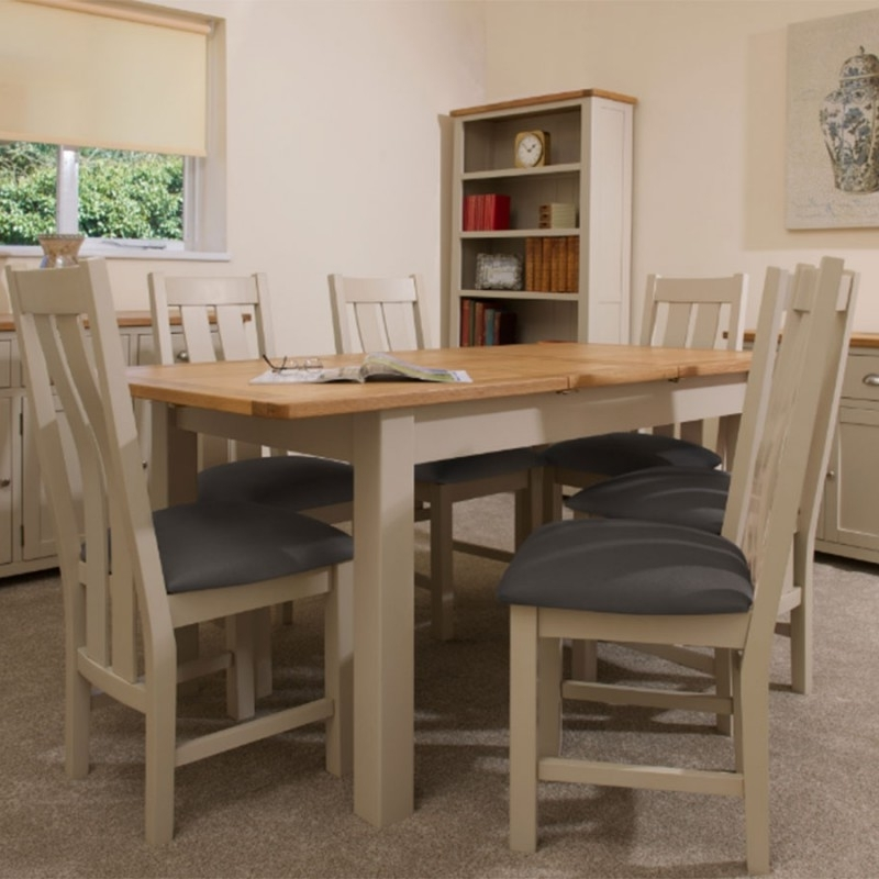 Portland Dining Tables Regarding Favorite Dining Room Furniture Portland – Cheekybeaglestudios (View 15 of 20)
