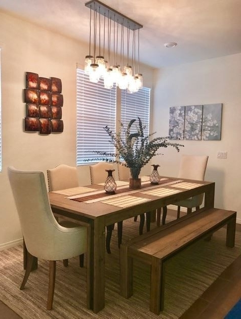 Preferred Amos Extension Dining Table, Grey (View 16 of 20)