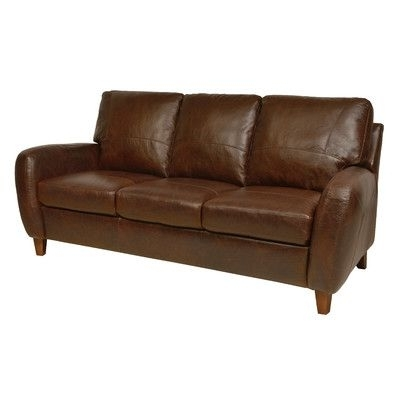 Preferred Clyde Saddle 3 Piece Power Reclining Sectionals With Power Headrest & Usb With Loon Peak Oaks Leather Sofa (View 11 of 15)