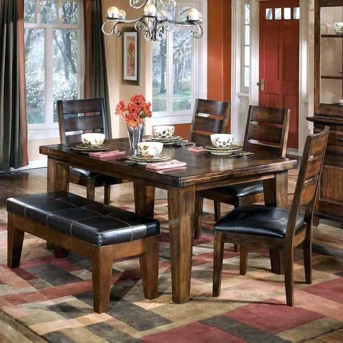 Preferred Dining Room Sets Furniture Magnolia Home Primitive Sawbuck Table Inside Magnolia Home Sawbuck Dining Tables (View 20 of 20)