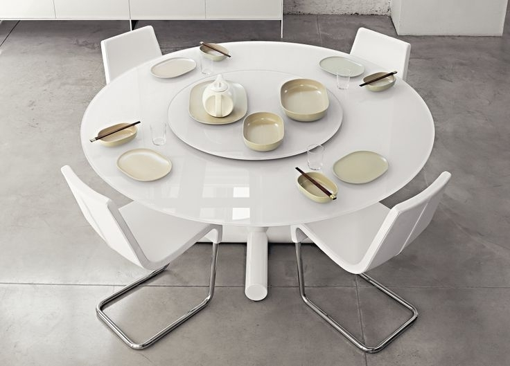 Preferred Dining Tables (View 9 of 20)
