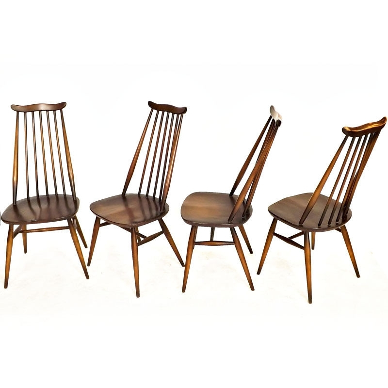 Featured Photo of Dining Chairs Ebay
