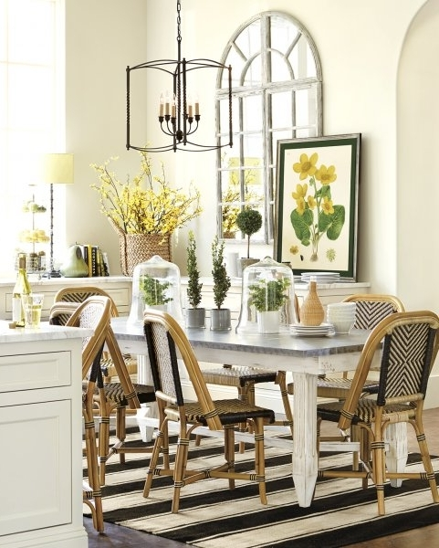 "Preferred Images Tagged ""ma14"" – How To Decorate With Palazzo 6 Piece Rectangle Dining Sets With Joss Side Chairs (View 11 of 20)"