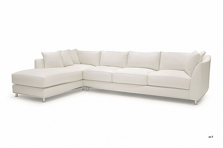 Preferred Jackson 6 Piece Power Reclining Sectionals Inside Sectional Sofas (View 6 of 15)