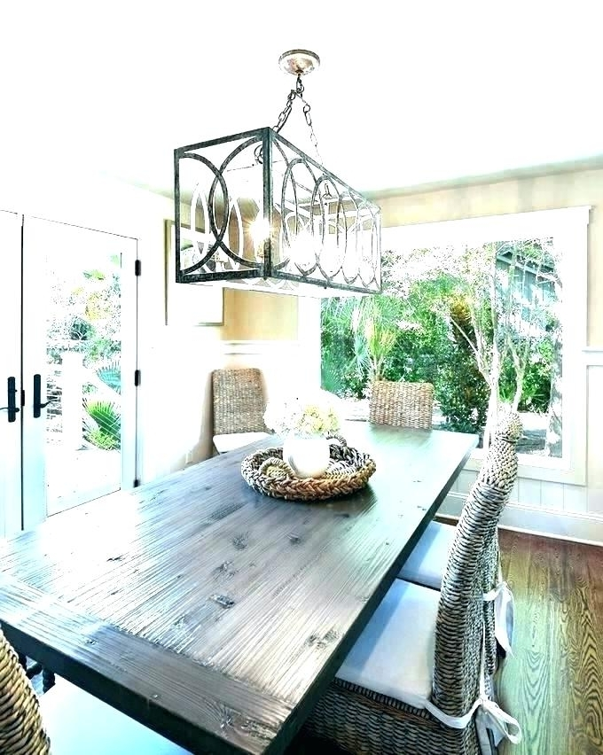 Preferred Lights Over Dining Tables With Dining Lights Above Dining Table – Bcrr (View 17 of 20)