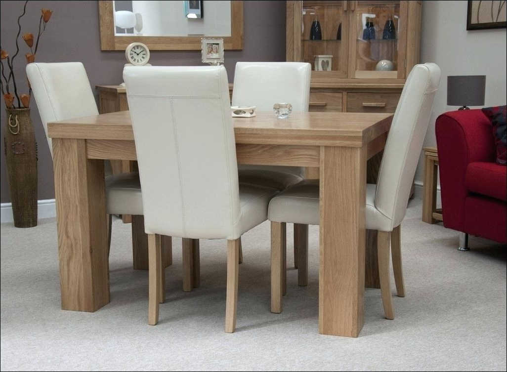 Preferred Non Wood Dining Tables Full Size Of Dark Coffee Polished 5 Pieces In Non Wood Dining Tables (View 15 of 20)