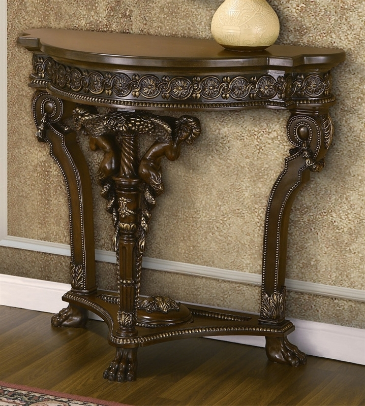Preferred Palazzo Magnifico 5 Piece Dining Sethomey Design Hd 3530 With Regard To Palazzo 3 Piece Dining Table Sets (View 17 of 20)