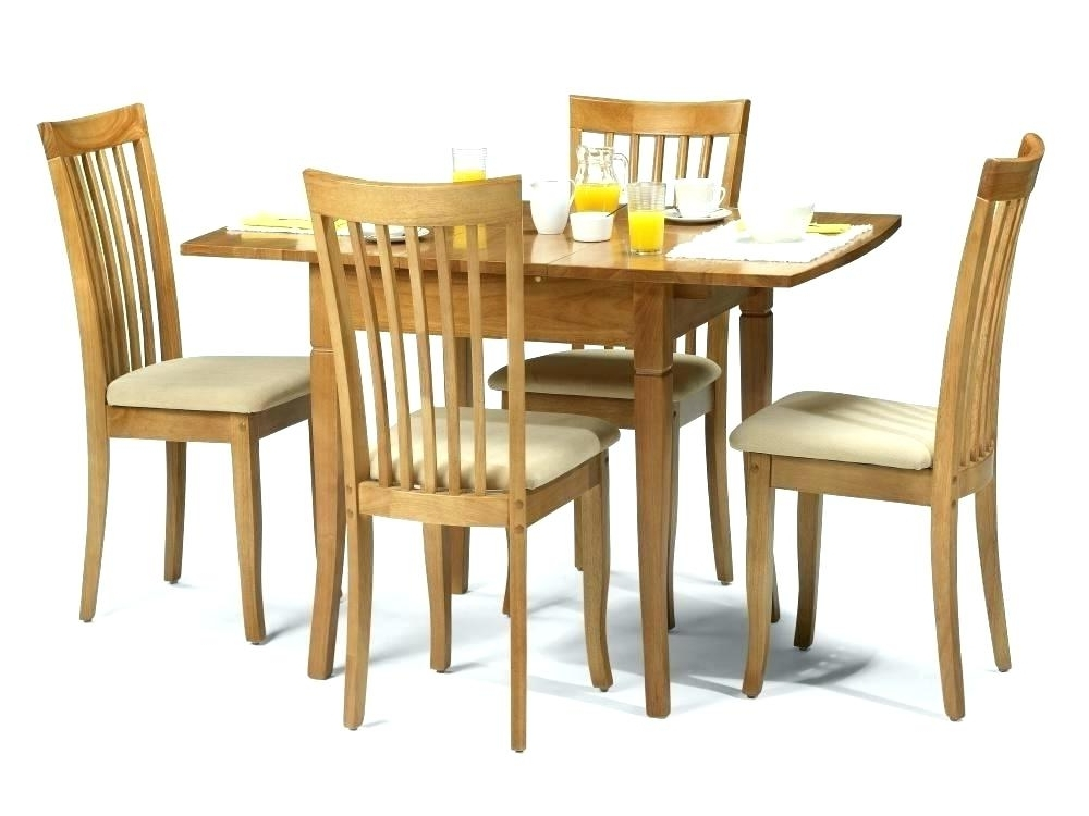 Preferred Second Hand Oak Dining Chairs Regarding Light Oak Dining Table And 6 Chairs Second Hand Room Living Leather (View 10 of 20)