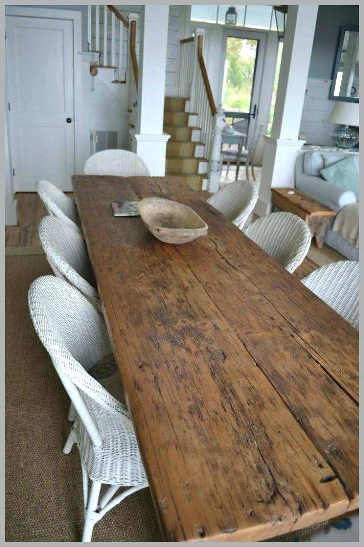 Preferred Thin Long Dining Tables Regarding Narrow Long Dining Table Long Narrow Rustic Dining Table Elegant (View 9 of 20)