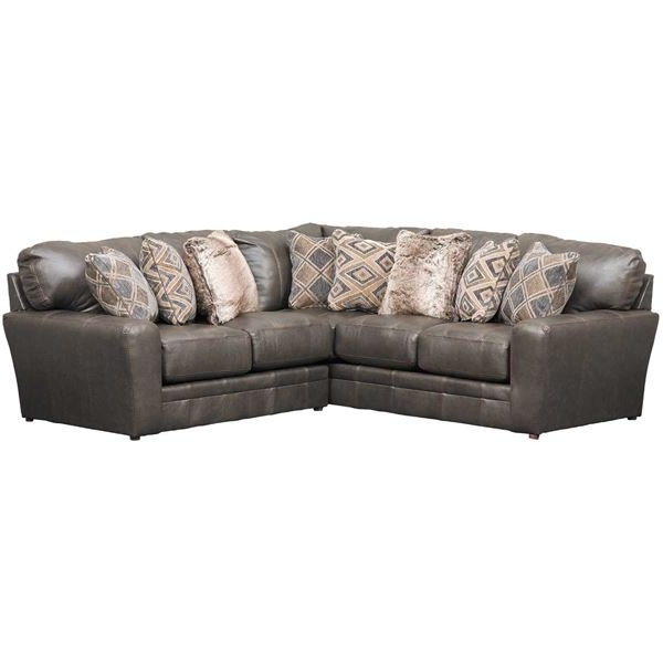 Featured Photo of Turdur 2 Piece Sectionals With Laf Loveseat